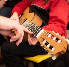 guitar-3957586_960_720